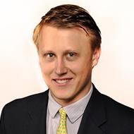 Daniel Lippman
