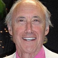 John Steiner